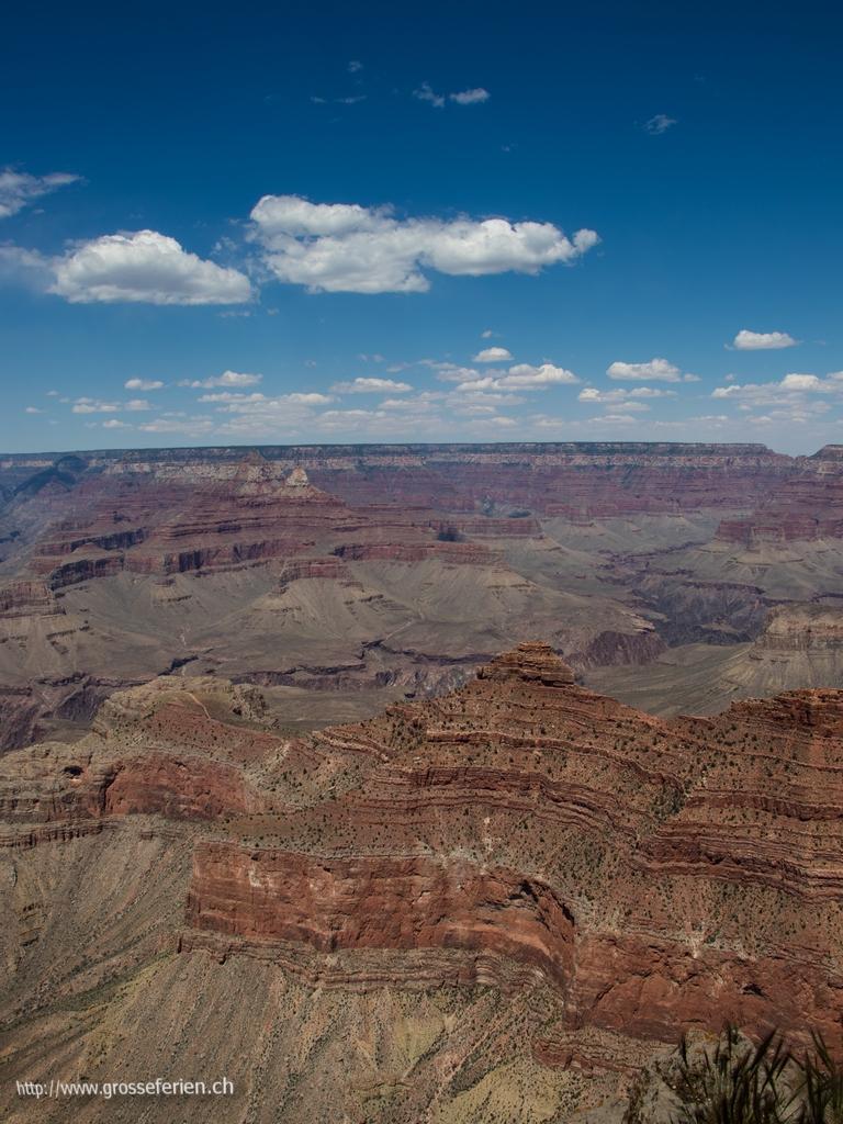 USA, Grand Canyon